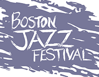 Boston Jazz Festival
