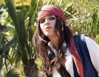 Elo Sparrow