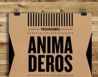 Animaderos