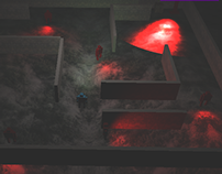 Stealth Tactics - PC game