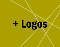 + Logos