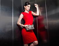 Styletag Lookbook - Elevator Classics