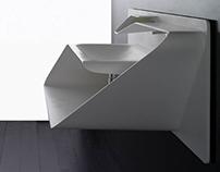 Furniture: ARYA - Il Bagno Bandini