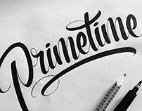 'Primetime'