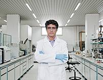 company profile - RAMOIL -