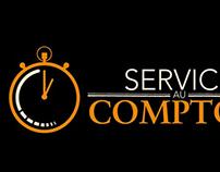 Paul Service express