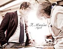 CRAVATTIFICIO MARINO - company profile -
