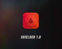 shielder 1.0