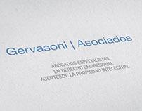 GERVASONI | ASOCIADOS