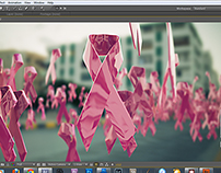 National Campaign for Breast Cancer Awareness Misrata
