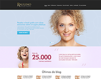 Clínica Raulino