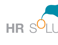 HR Solutions - An Identity Project