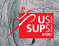 USI SUPSI Sport