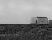 House RAM