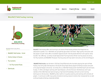 balanced athletics (web)