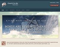 CAYA Ministries (web)