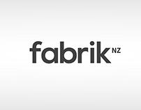 Fabrik NZ - Event Company