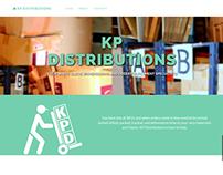 KP Distributions (web)