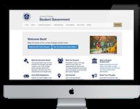 Juniata Student Government