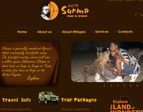 Surma Tour & Travel