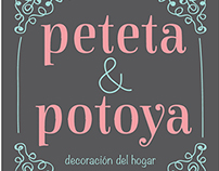 Peteta & Potaya