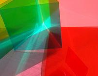 TP Color