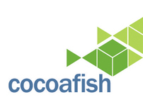 Cocoafish