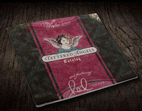 Tattered Angels Catalog