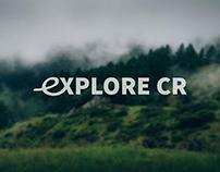 Explore CR