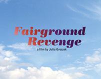 Fairground Revenge