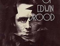Classics Reimagined- Dickens