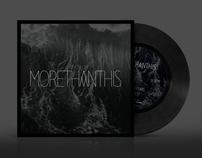 MORETHANTHIS