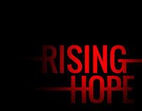 Rising Hope LOGO