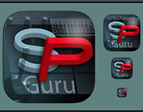 StagePlot Guru for iPad