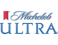 Michelob Ultra Social Media & Web