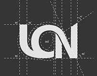 Branding Constructora INGCONOVA