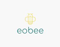Eobee