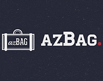 azBag internet shop
