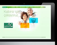 Bioart Medikal