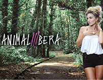 Animalibera Jewels - Brand Management