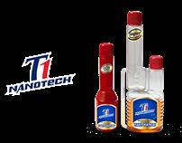 T1 Nanotech