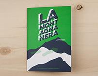 La Montagna Nera