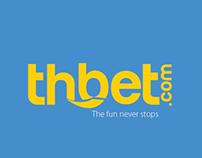 Thbet.com
