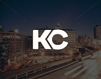 Contact City: App Design