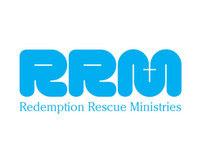 Redemption Rescue Ministries