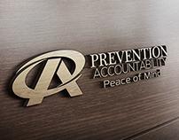 Prevention Accountability Logo