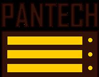 Pantech solution
