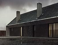 House no. 115