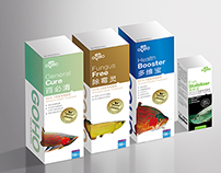 goho packaging