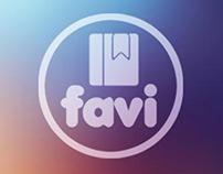 Favi Reader Mobile - Tablet Application